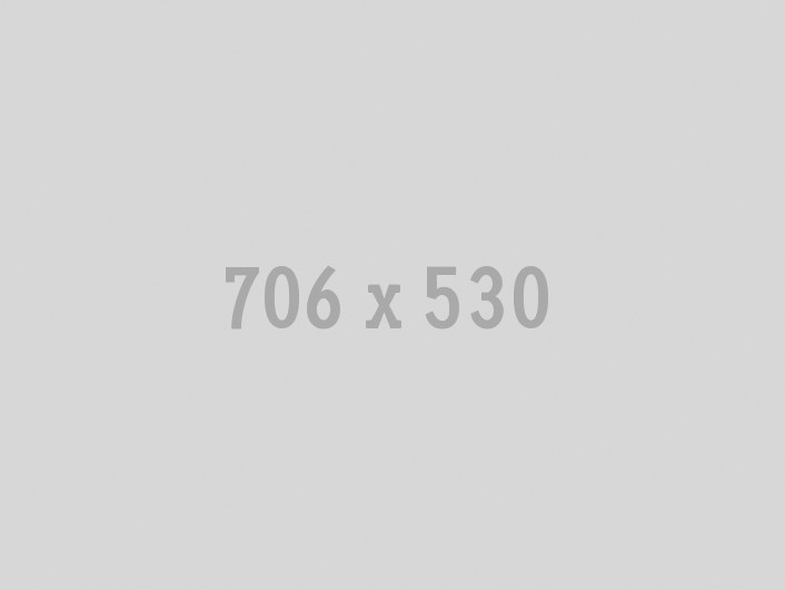 portfolio_frontimages
